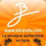 www.blirando.com